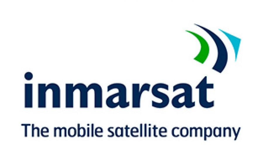 Supporting the largest IT Transformation Programme in Inmarsat's history